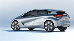 could renault s aluminium air battery be a changer
