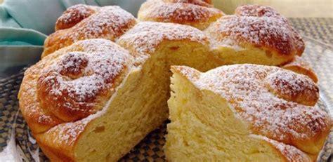 cucina dolci ricette dolci la torta brioche ultime notizie flash