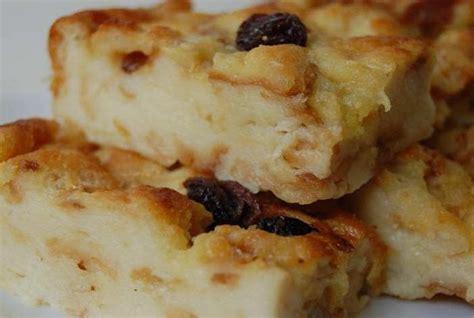 cara membuat puding roti tawar zebra membuat puding roti tawar kukus di rumah resep puding