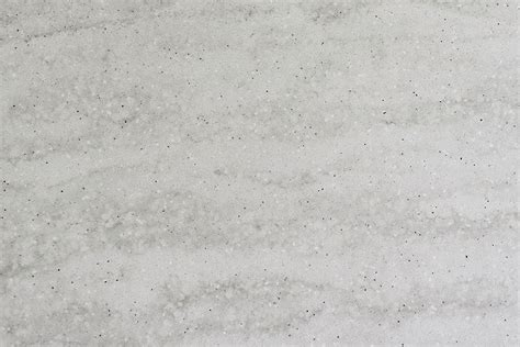 Livingstone Solid Surface Countertops by Solid Surface Countertops Livingstone 174