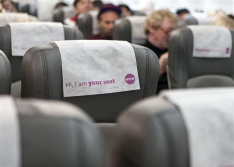 wow air 99 flights to europe go to and amsterdam for cheap
