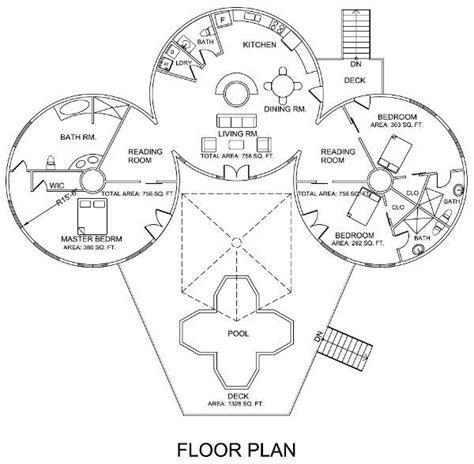 unique floor plan best 25 unique floor plans ideas on pinterest unique