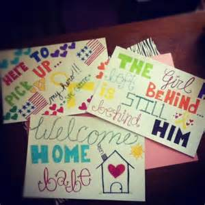 welcome home ideas 25 best ideas about welcome home posters on