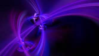 Fire Pit Gallery by Purple Fire By Birdbyte On Deviantart