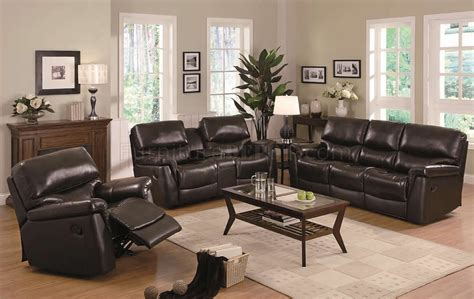 cheap sofas and loveseats sets cheap sofas and loveseats sets memsaheb net