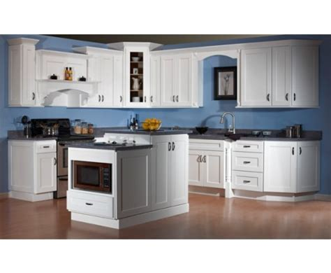 kitchen color schemes with white cabinets decor