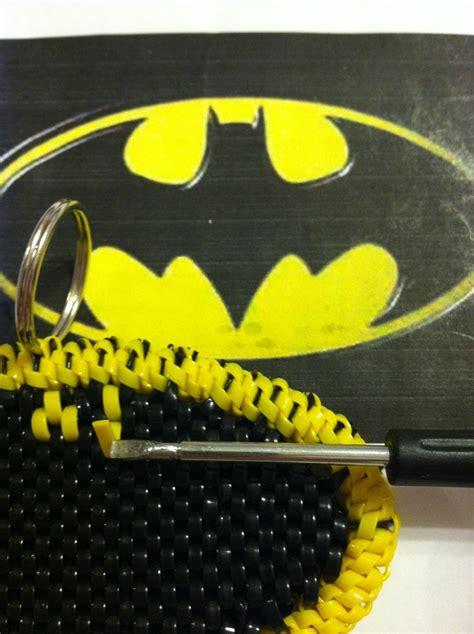 tutorial logo batman tutorial batman logo v by doggie dew on deviantart