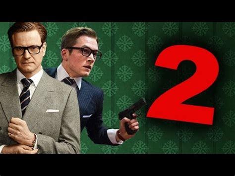 film streaming kingsman 2 kingsman 2 sequel mark millar upcoming movies beyond