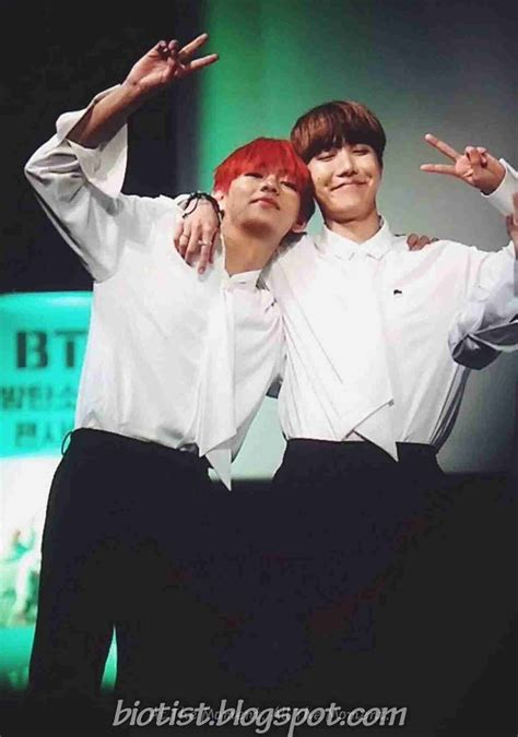 biography of v in bts j hope bts profile photos fact bio and more biotist