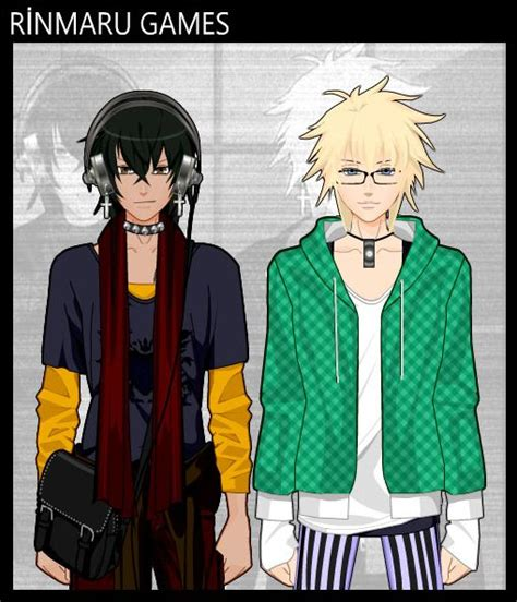 how to dress up a boy like a girl with pictures wikihow anime boys dress up game by pichichama on deviantart