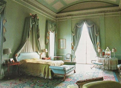 master bedroom wand dekorideen 17 best images about decor ideas on master