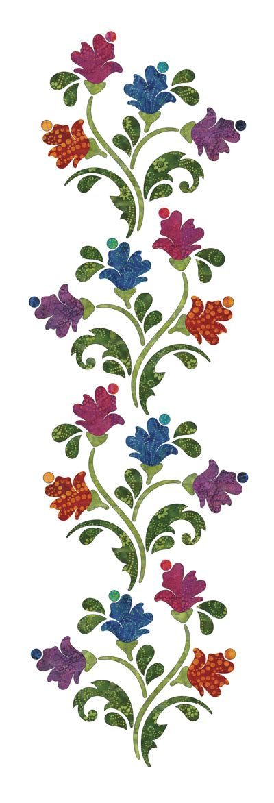 leaf applique leaf applique pattern search applique quilts
