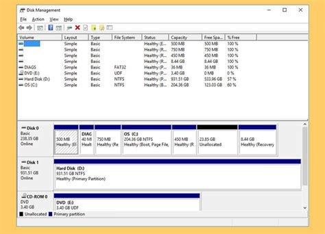 format hard disk without cd 6 freeware for re partitioning a hard drive without
