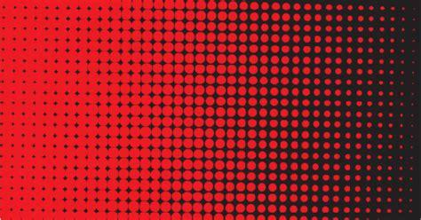 wallpaper merah hitam 3d cara membuat efek halftone dengan corel draw httutorial