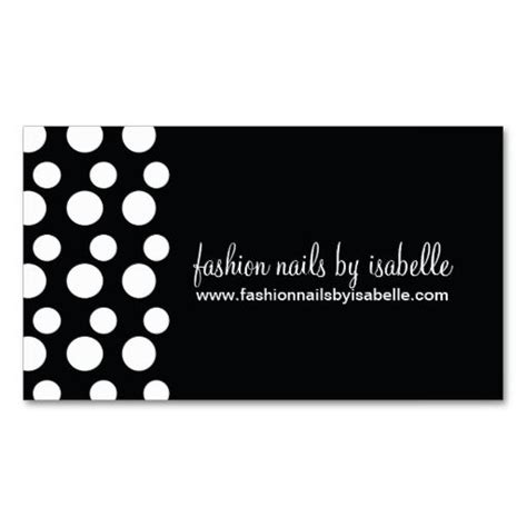 fashion stylist business card templates 1000 images about fashion stylist business card templates