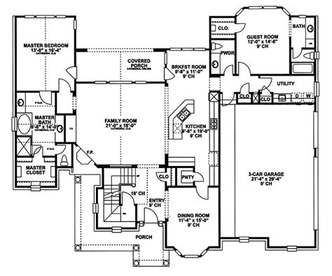 victorian house plans with photos victorian house plans uk cottage house plans
