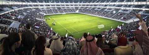 comprendre les pol 233 miques sur la coupe du monde 2022 au