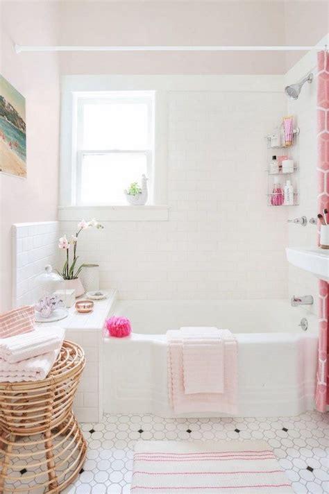 retro pink bathroom ideas best 25 pink bathroom vintage ideas on pink