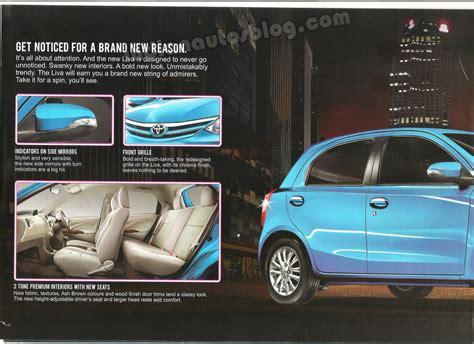 List Kaca Etios Valco price list daftar harga mobil toyota surabaya newhairstylesformen2014