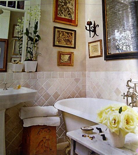 french country bathroom accessories french country photos bathroom