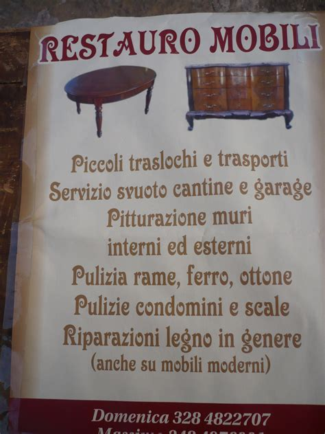 subito it brindisi arredamento negozi arredamento taranto free subito with negozi
