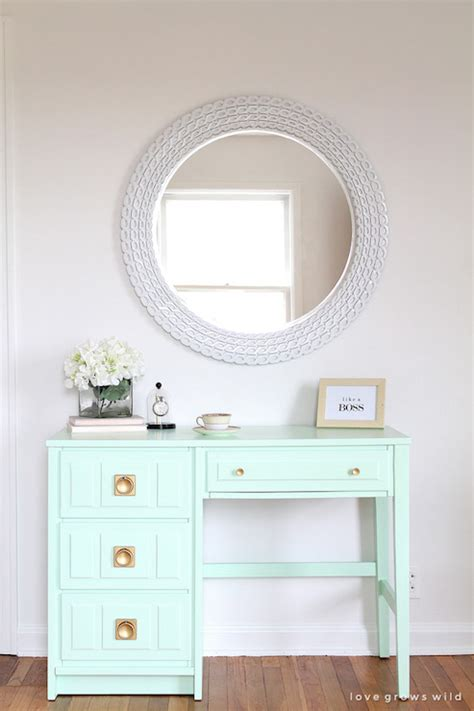 mint green home decor 40 beautiful pieces of mint green home decor