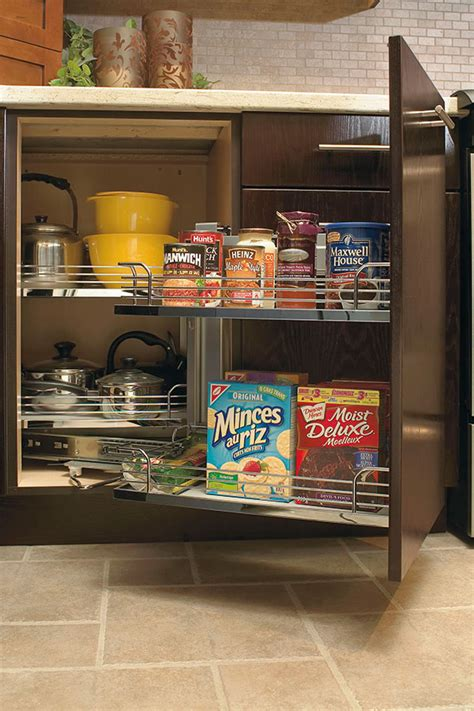 kitchen craft cabinet magic corner kitchen craft cabinetry