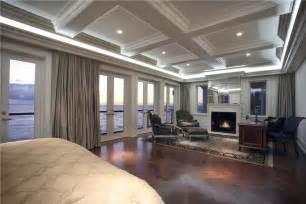 2 Bedroom Suites In San Francisco 58 custom luxury master bedroom designs pictures