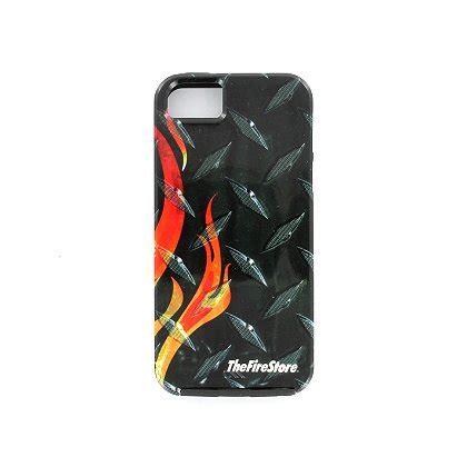 www thefirestore thefirestore exclusive plate logo smart phone