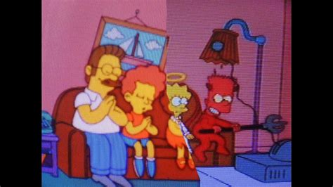 all simpsons couch gags hidden simpsons couch gags youtube