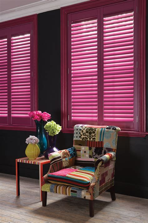 dress   beautiful home  pretty window blinds