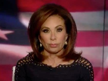 judge jeanine hair judge jeanine hairstyle breitbart texas articles breitbart