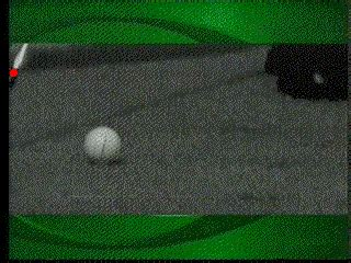 golf swing hitting down on the ball how to hit down on the golf ball hitting down on the