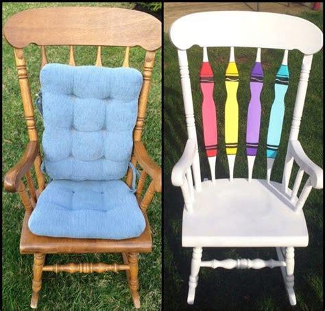preschool and chairs best 10 teacher rocking chairs ideas on pinterest