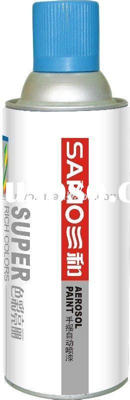 acrylic paint manufacturers aerosol acrylic paint aerosol acrylic paint manufacturers