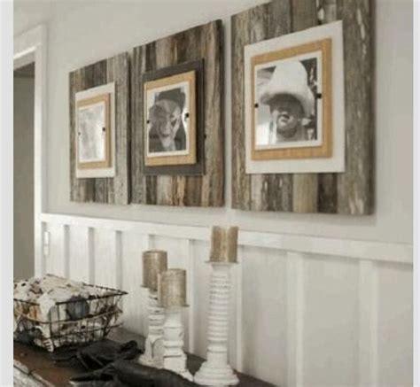 cornici in legno per pareti cornici per pareti in legno idee immagine di decorazione
