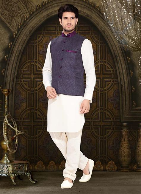 design jacket models latest kurta pajama designs for mens 2017