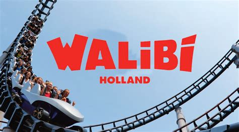 theme park synonym list of synonyms and antonyms of the word walibi