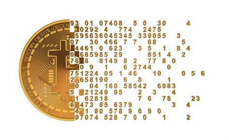 Buy Stock With Bitcoin by Bitcoin Arbitrage Opportunities Is It Really Profitable