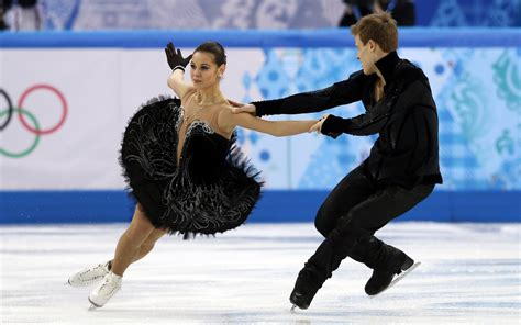 the best of olympic figure skating favorite future chions books spandex sparkles at sochi the farmpartment