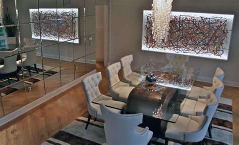 interior designers new jersey 25 best interior designers in new jersey the luxpad