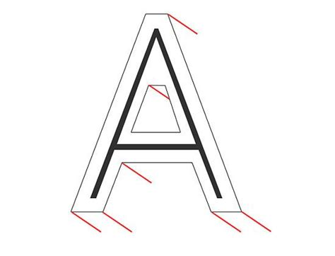 how to draw blocks how to draw 3d letters