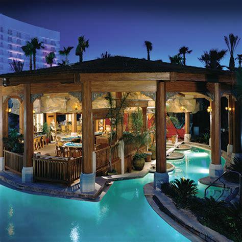 rock hotel casino las vegas pool swim up las vegas casino rock hotel