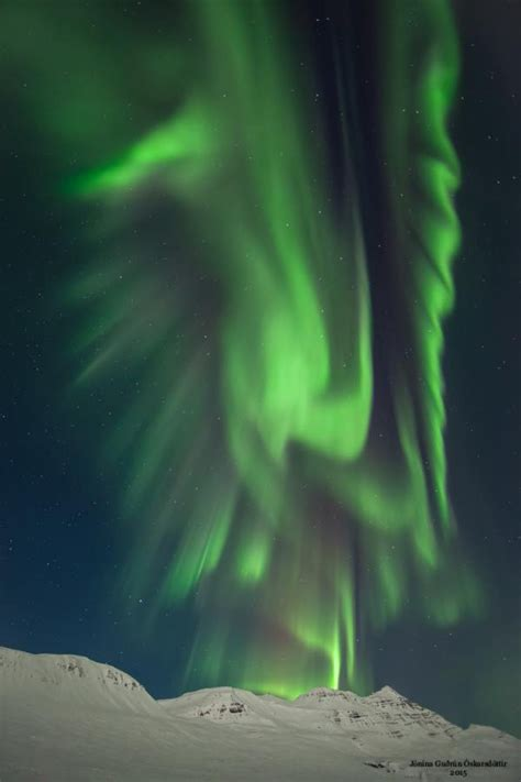 Liverbird Appears In The Northern Lights Liverpool Echo Liverpool Lights