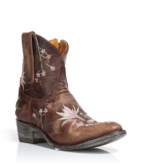 cheap cowboy boots really cheap cowboy boots yu boots