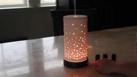 Scent Diffuser S new scentsy s scent diffuser