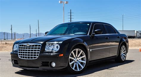 Pictures Of Chrysler 300 chrysler 300 wallpapers images photos pictures backgrounds
