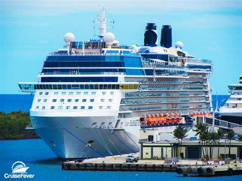celebrity boat values celebrity cruises has 5 of the top 10 best value cruise ships