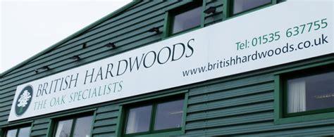 beginners woodwork courses keighleyskipton chris tribe
