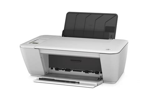 hp deskjet 2540 all in one printer co uk
